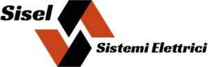 Sisel Logo